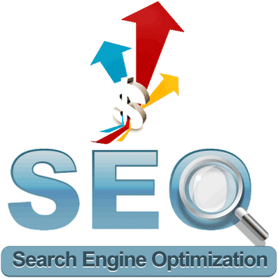 Vancouver Search Engine Optimization services