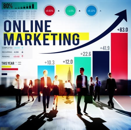 What Business Owners Need to Know About Online Marketing