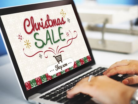 Top 2 Digital Marketing Tools for the Holidays