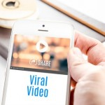 video marketing langley