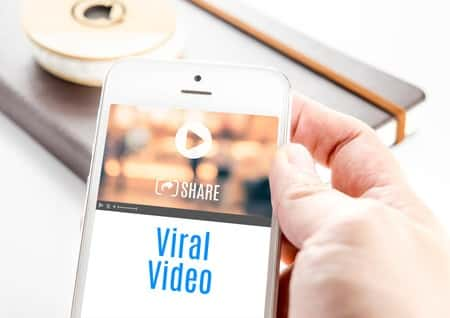 The Effective Nature of Video Marketing