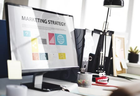 Essential Digital Marketing Strategies for Business Owners