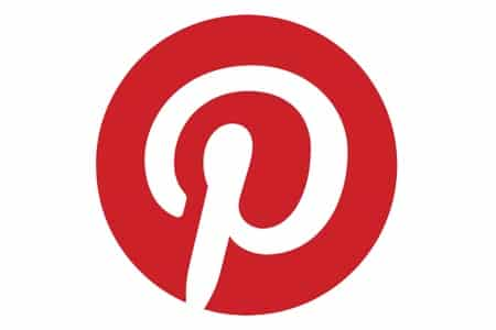 The Advantages of Marketing Your Business on Pinterest