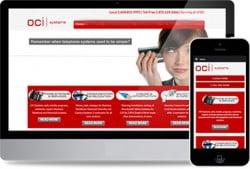 website hosting surrey